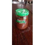 Beech Nut Naturals prunes baby food