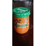 Beech Nut Naturals sweet potato baby food