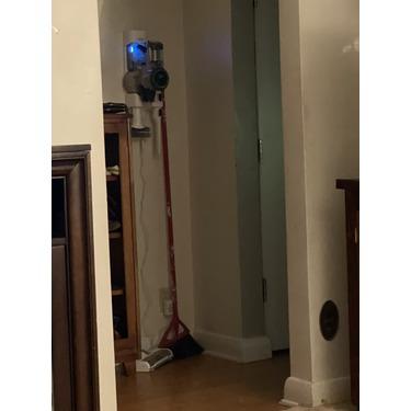 Tinco vacuum