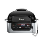 Ninja foodie smart grill