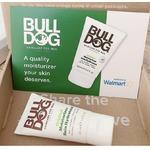 Bull Dog Original Moisturizer