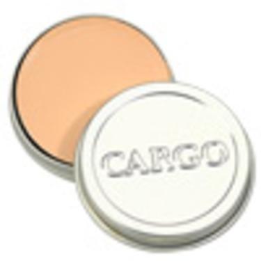 Cargo Concealer
