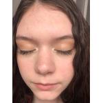 Beauty Glazed Color Studio