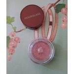 Hourglass Scattered Lights Glitter Eyeshadow