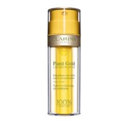 Clarins Plant Gold Emulsion Oil