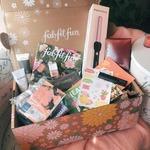 FabFitFun Seasonal Box Subscription