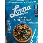 Loma Linda Blue Plant Based Complete Meal Solution