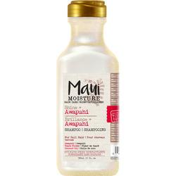 Maui Moisture Shine + Awapuhi Vegan Moisturizing Shampoo