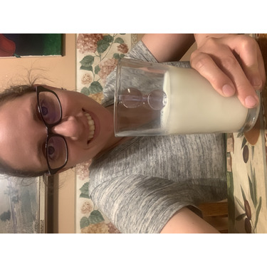 """<span style=""""text-transform: lowercase !important;"""">a2</span>  Milk™ 1% Partly Skimmed Milk"""