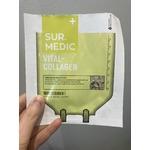 Sur.Medic Vital-Collagen Sheet Mask