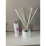 Morrison's Reed diffuser