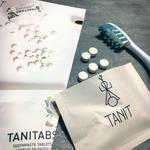 TANITABS