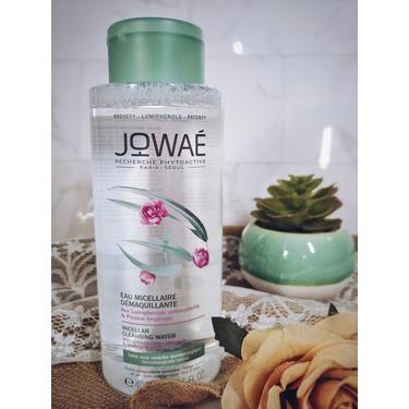 JOWAÉ Cleansing Micellar Water