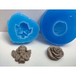 ArtResin Mold Making Material