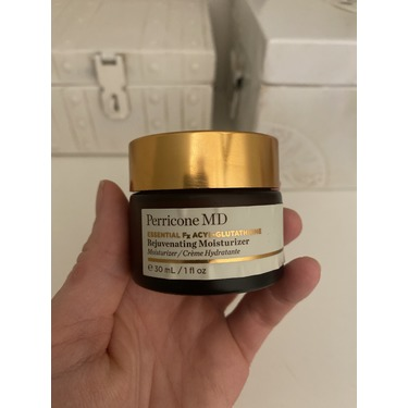 Perricone MD Essential Fx Acyl-Glutathione Rejuvinating Moisturizer