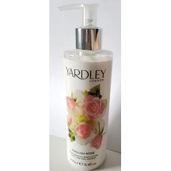 Yardley english rose