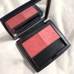 Dior Glowing Color Powder Blush