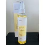 Iunik Calendula Complete Cleansing Oil