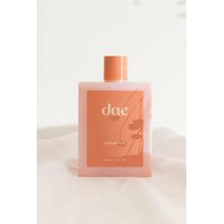 Dae Daily Shampoo