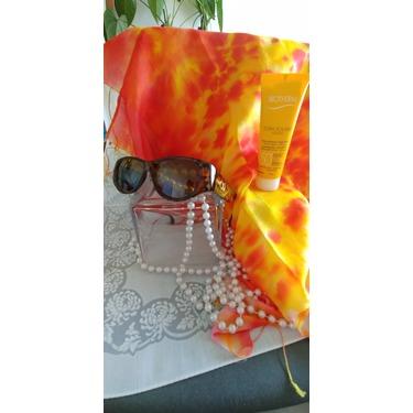 Bioderm face sunscreen SPF 50+