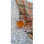 Robero Cavalli Eau De Parfum