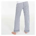 Joe Fresh Sleep Pants
