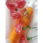 Cantu moisturizing oil
