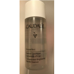 Caudalie Concentrated Glycolic Essence