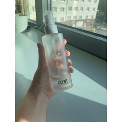 GLYNT Swiss Formula 05 Nutri Oil Elixir