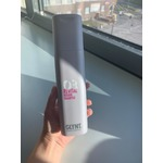 GLYNT Swiss Formula 03 Revital Regain Shampoo
