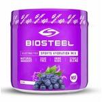 BioSteel Hydration Mix