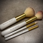 Danielle creations makeup brushes