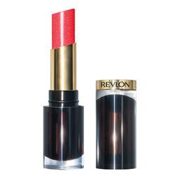 "Revlon Super Lustrous™ Glass Shine Lipstick in ""Glassy Pink"""