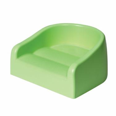 Prince Lionheart - Soft Booster Seat - Mint
