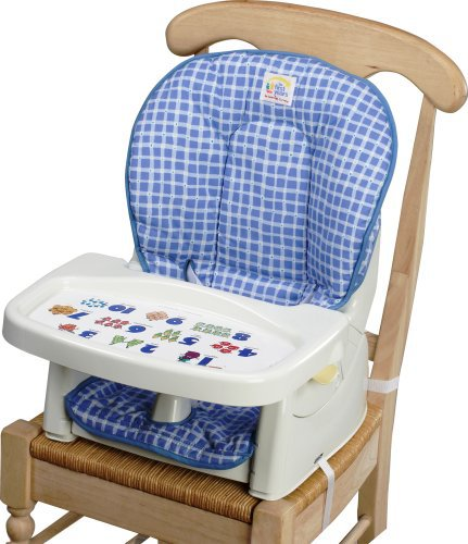 the first years newborn to toddler reclining feeding seat instructions