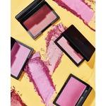 Sleek Face Form Blusher Rose Gold