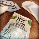 K-Y Naturals Lasting Moisture Lubricant