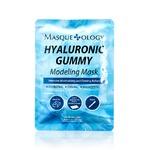 Masqueology Hyraluronic Gummy Modeling Mask
