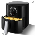 Crownfull 5Qt Airfryer