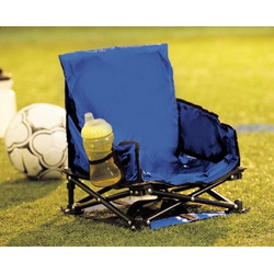 Regalo My Chair Portable Chair - Royal