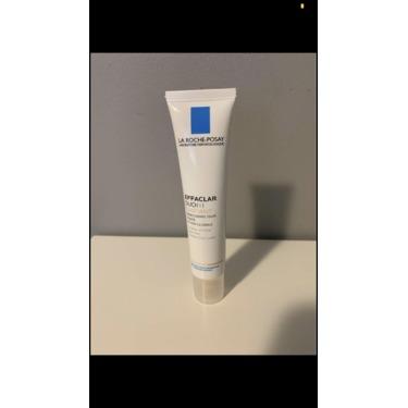 La Roche-Posay Effaclar duo+ Acne Treatment