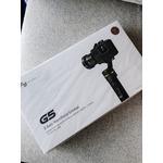 Feiyu G5 Handheld Gimbal for GoPro HERO7/6/5/4