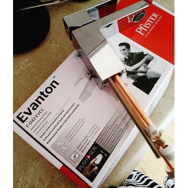 Pfister Evanton Bathroom Faucet