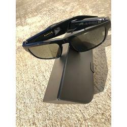 Bose Frames Tenor - Rectangular Bluetooth Audio Sunglasses