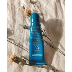 Shiseido uv lip color splash