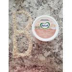 Becel with Oat Beverage Margarine