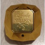 Lady milion perfume