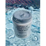 Youth to the people Superclay Purify + Clear Power Mask