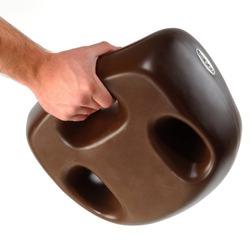 Keekaroo Cafe Booster - Chocolate