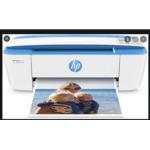 HP printer 3755
